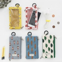 Mobile Pouch