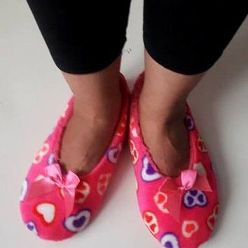 Cozy Slippers Indoor Shoes Fuzzy Slippers House Shoes Slippers House Shoes Super Soft Warm Slippers Women Winter Accessories  Gift Ideas