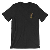 Official Guild Tee