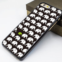 top iphone 6 plus case,elephant iphone 6 case,art elephant iphone 5s case,new design iphone 5c case,fashion iphone 5 case,personalized iphone 4s case,customizable iphone 4 case