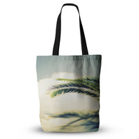 "Ann Barnes ""Summer Breeze"" Nature Photography Everything Tote Bag"