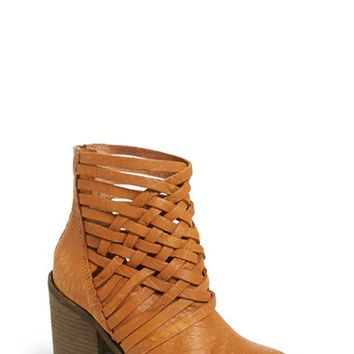 Women's Free People 'Carrera' Bootie,