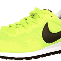 NIKE Varsity Complete Trainer AA7064-002 Mens Shoes