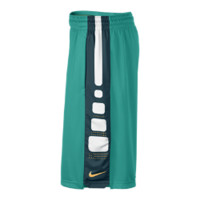 Nike Elite Stripe Men's Basketball