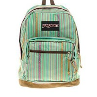 Jansport Right Pack Backpack at asos.com