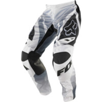 Fox 180 Race Airline Pant
