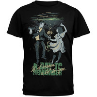 A Day To Remember - If It Means A Lot T-Shirt