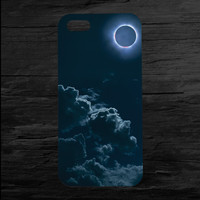 Eclipse iPhone 4 and 5 Case