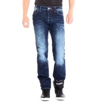 G-Star Jeans Attacc Low Straight