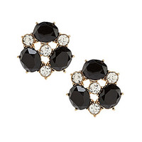 Anna & Ava Chelsea Stud Earrings