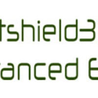 EMF Protection Store   SmartShield 360 Technology