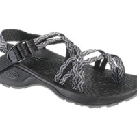 Mobile Site | Updraft EcoTread™ X2 - Women's - Sandals - J105182 | Chaco