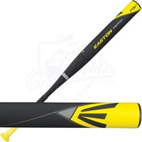 2014 Easton FS3 Fastpitch Softball Bat -12oz FP14S3 on CheapBats.com