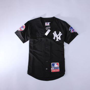 On Sale Hot Deal Sports Tops Quick Dry Baseball [10507736839]