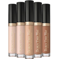 Born This Way Concealer in Many Shades - Too Faced