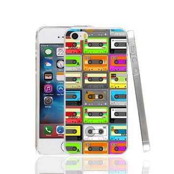 detailed pictures 1ac95 5b12e Best 80s Phone iPhone Case Products on Wanelo