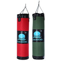 100cm Empty Sand Boxing Punching Bag