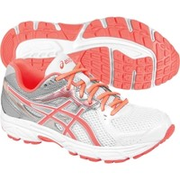ASICS Women's GEL-Contend 2 Running Shoe - Dick's Sporting Goods
