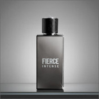 Mens Fierce Intense Cologne | Abercrombie.com