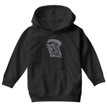 class of '86 Youth Hoodie