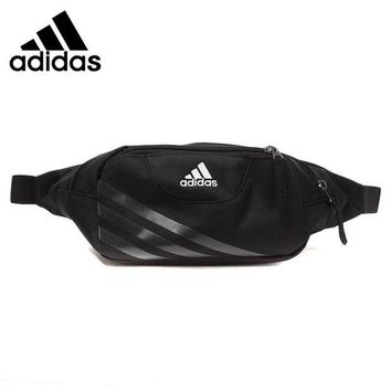 ONETOW Original New Arrival 2017 ADIDAS Unisex Waist Packs Sports Bags Training Bags