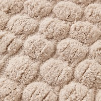 Tufted Dot Bath Mat | Urban Outfitters