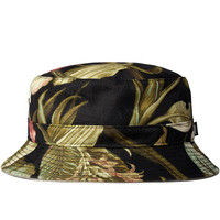 Wailea Bucket Hat