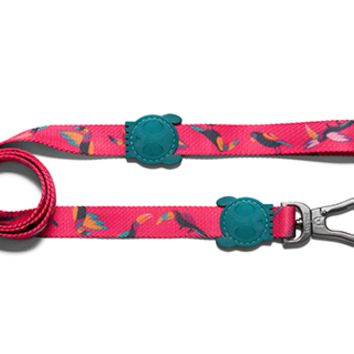 Paradise | Dog Leash