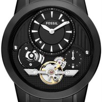 Fossil ME1131 Grant Twist Watch