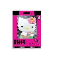 Hello Kitty Hula Dancer Dashboard Auto Ornamentz