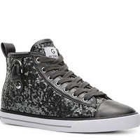 G by GUESS Maree Sneaker