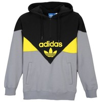 adidas Originals Colorado 1/2 Zip Hoodie - Men's