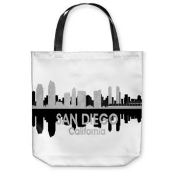 https://www.dianochedesigns.com/tote-bags-angelina-vick-city-iv-san-diego-california.html
