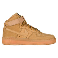 Nike Air Force 1 High - Boys' Grade School at Foot Locker