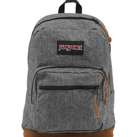 Right Pack Digital Edition Laptop Backpack | JanSport Online