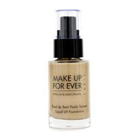 Make Up For Ever Liquid Lift Foundation - #10 (sand) --30ml/1.01oz By Make Up For Ever