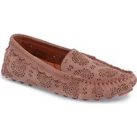 COACH Crosby Loafer (Women) | Nordstrom