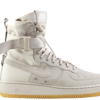 Nike Men's SF Air Force 1 Special Field String