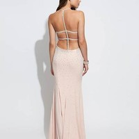 Jovani Prom 90640 Jovani Prom Delaware Prom Gowns Prom Dresses Bridal Gowns Wedding Gowns Cocktail Dresses Ball Gowns