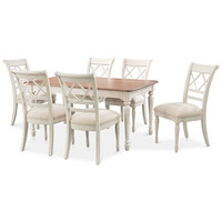 Cape May Dining Furniture Collection, Only at Macy's | macys.com