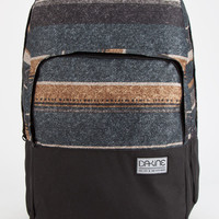 Dakine Capitol Backpack Brown One Size For Women 26182040001
