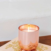 Jonathan Adler Champagne Candle