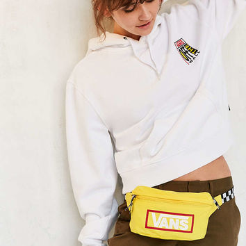 Vans & UO Belt Bag - Urban Outfitters