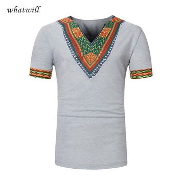 New 3d africa clothes mens hip hop dashiki fashion t-shirts casual african clothing printed dresses for women/men,US size