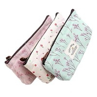 Cosmetic Makeup Tool Bag S