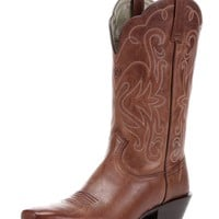 Women's Legend Boot