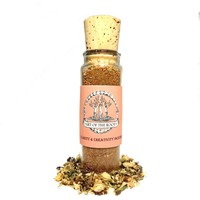 Clarity & Creativity Incense 1.25 oz for Hoodoo, Voodoo, Wicca or Pagan Divination