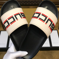 Gucci :Casual Fashion men and women Shoes