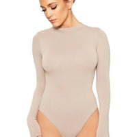 The NW Bodysuit - New Arrivals