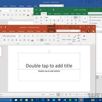 MS Office 2016 Free Download Plus Crack (x86x64)